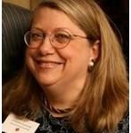 Rosemary Gilmartin