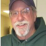Bill Zackoff