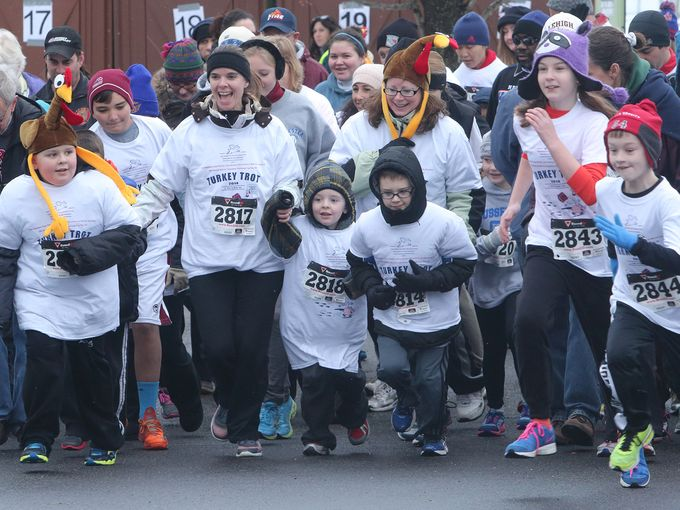 635528574123390397-MOR-1128-Morris-Twp-Turkey-Trot17