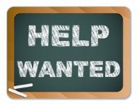 Help Wanted Bilingual Client Services Counselor