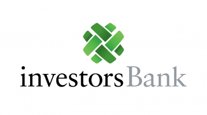 Investorsbank