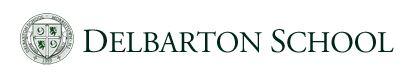 Delbarton-School-Logo (1)