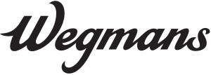 Wegmans-logo (2)