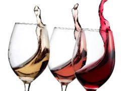 """""""Wine of the Week"""" Raffle"""