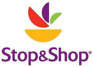 Stop-and-shop-logo2