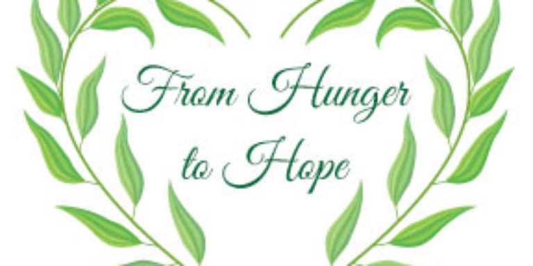 Hunger to Hope