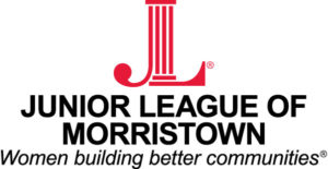 juniorleague