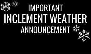 weather-announcement-graphic-e1515079456641