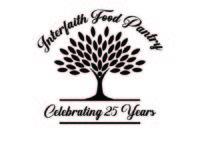 25th Silver Anniversary Gala