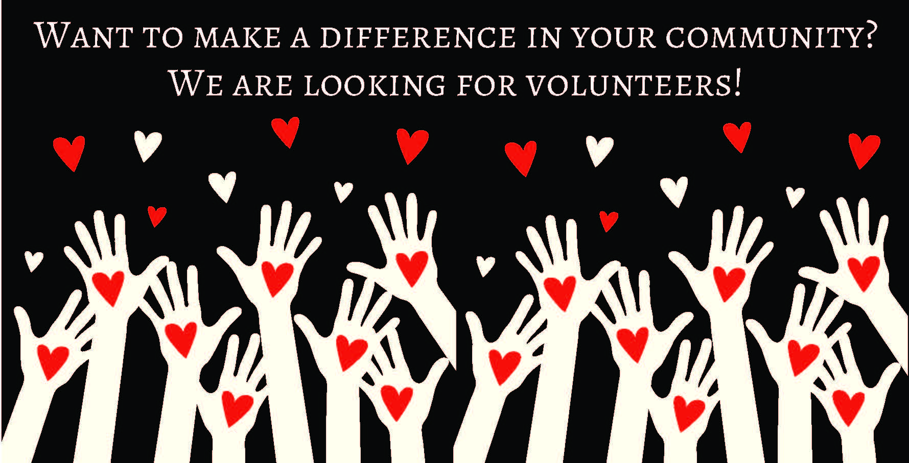 volunteer-slider