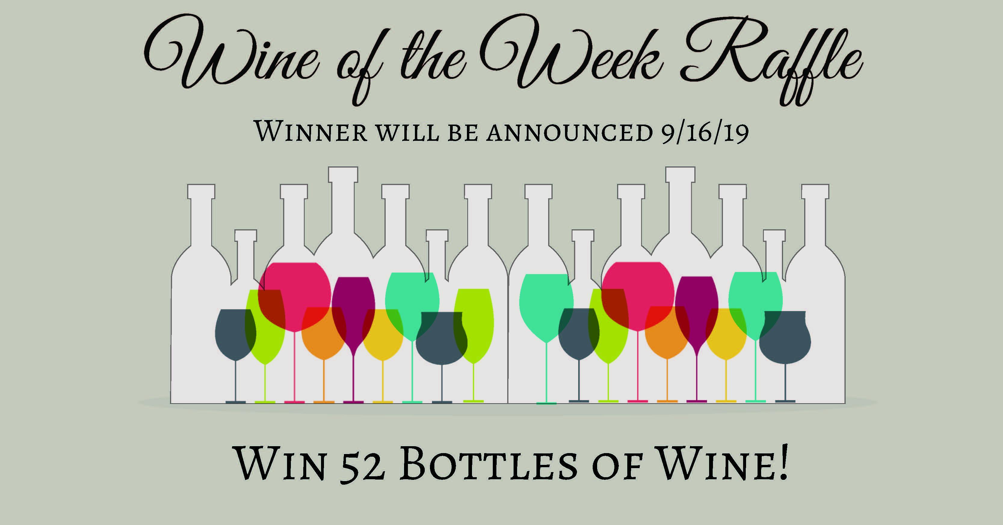 wine-of-the-week-slider