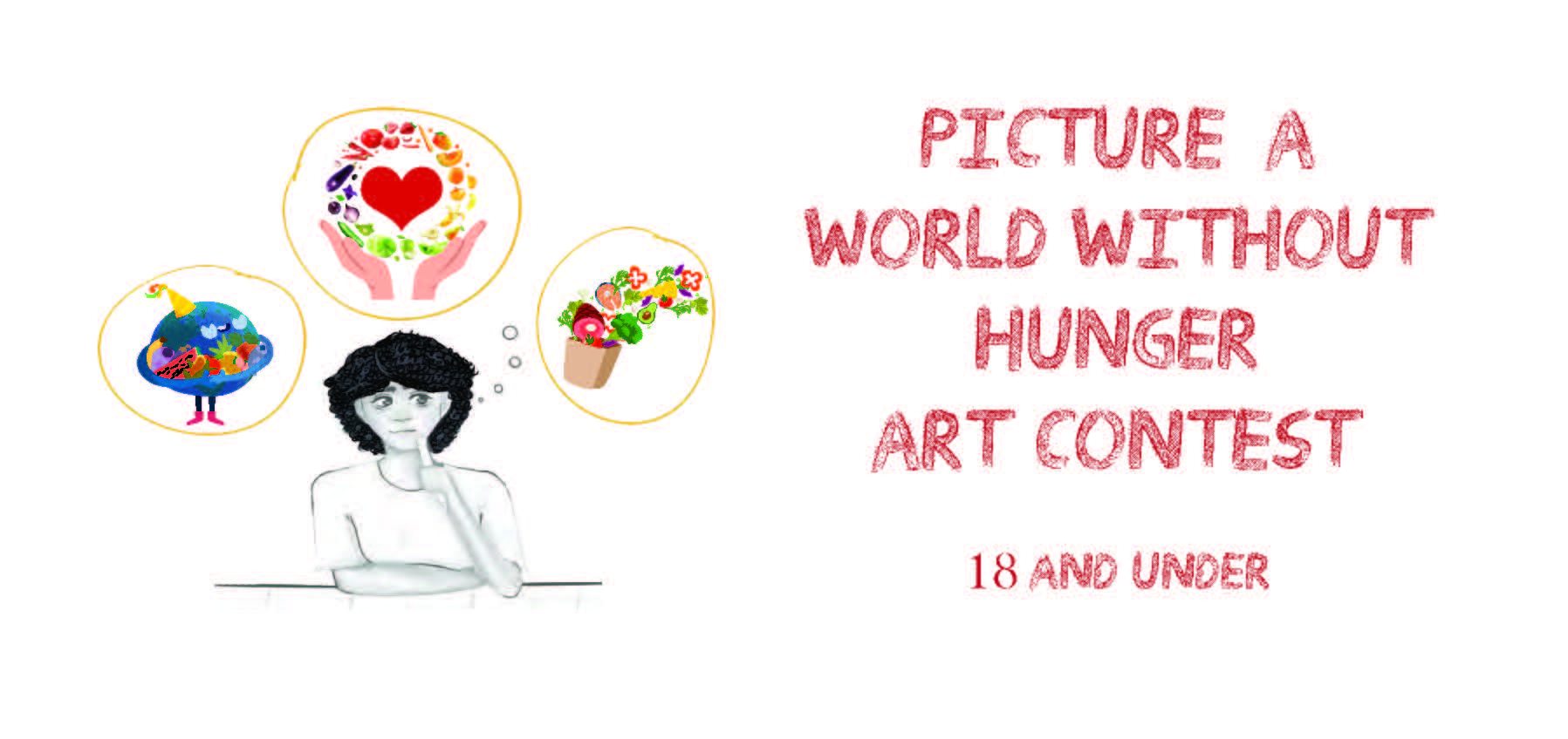 picture-a-world-art-contest-slider