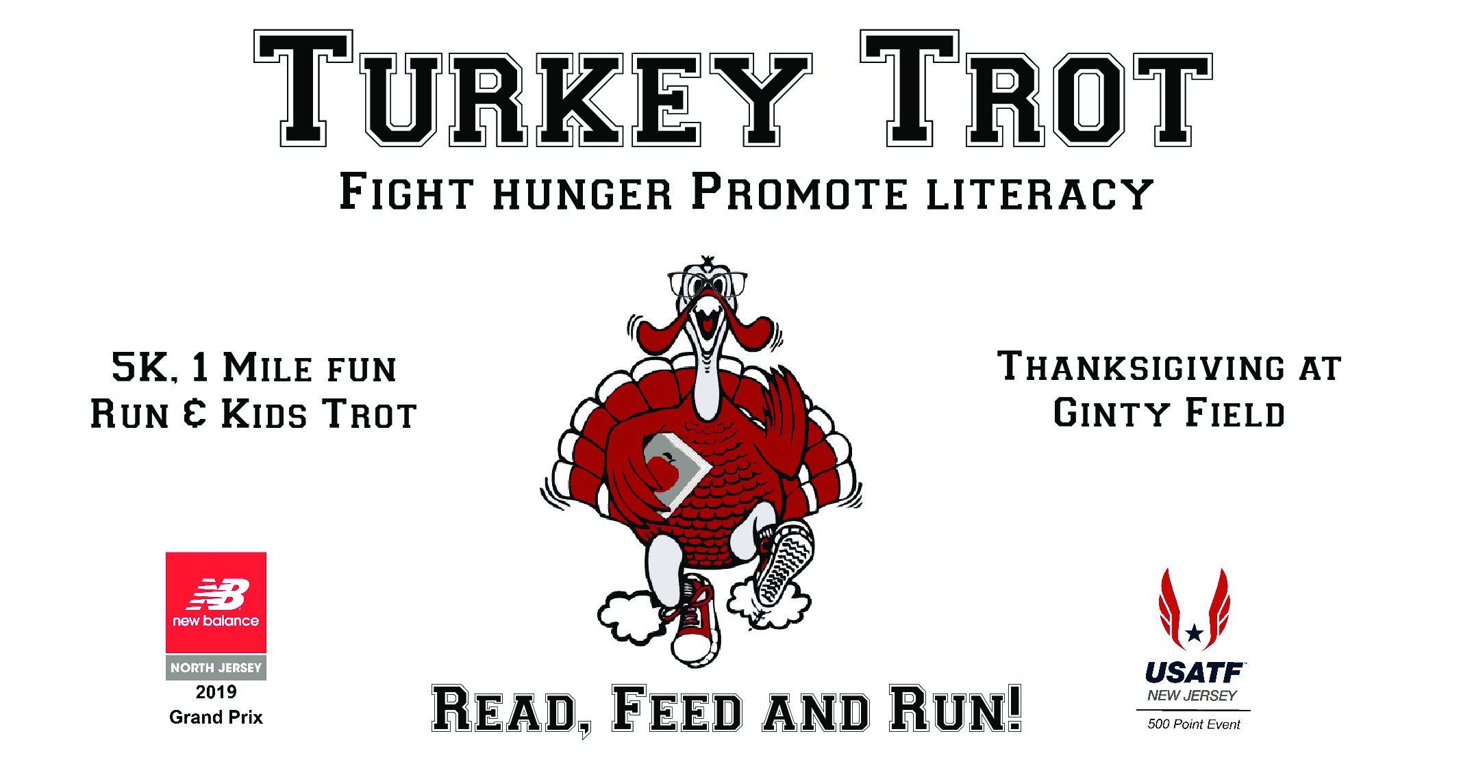 turkey-trot-pdf