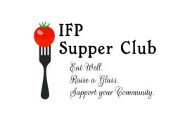 IFP Supper Club