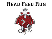 Read Feed Run