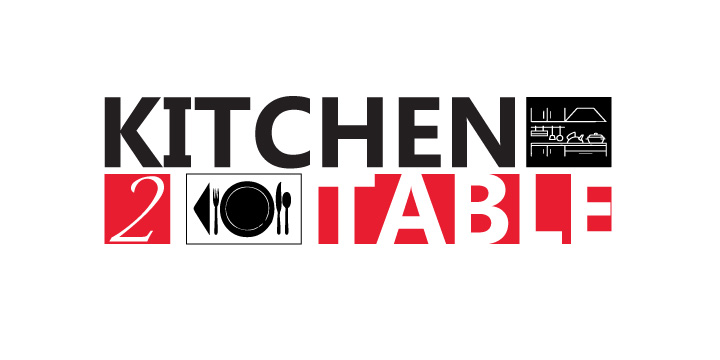 Kitchen to Table