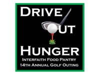 Drive Out Hunger 2019