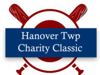 Hanover Township Charity Classic