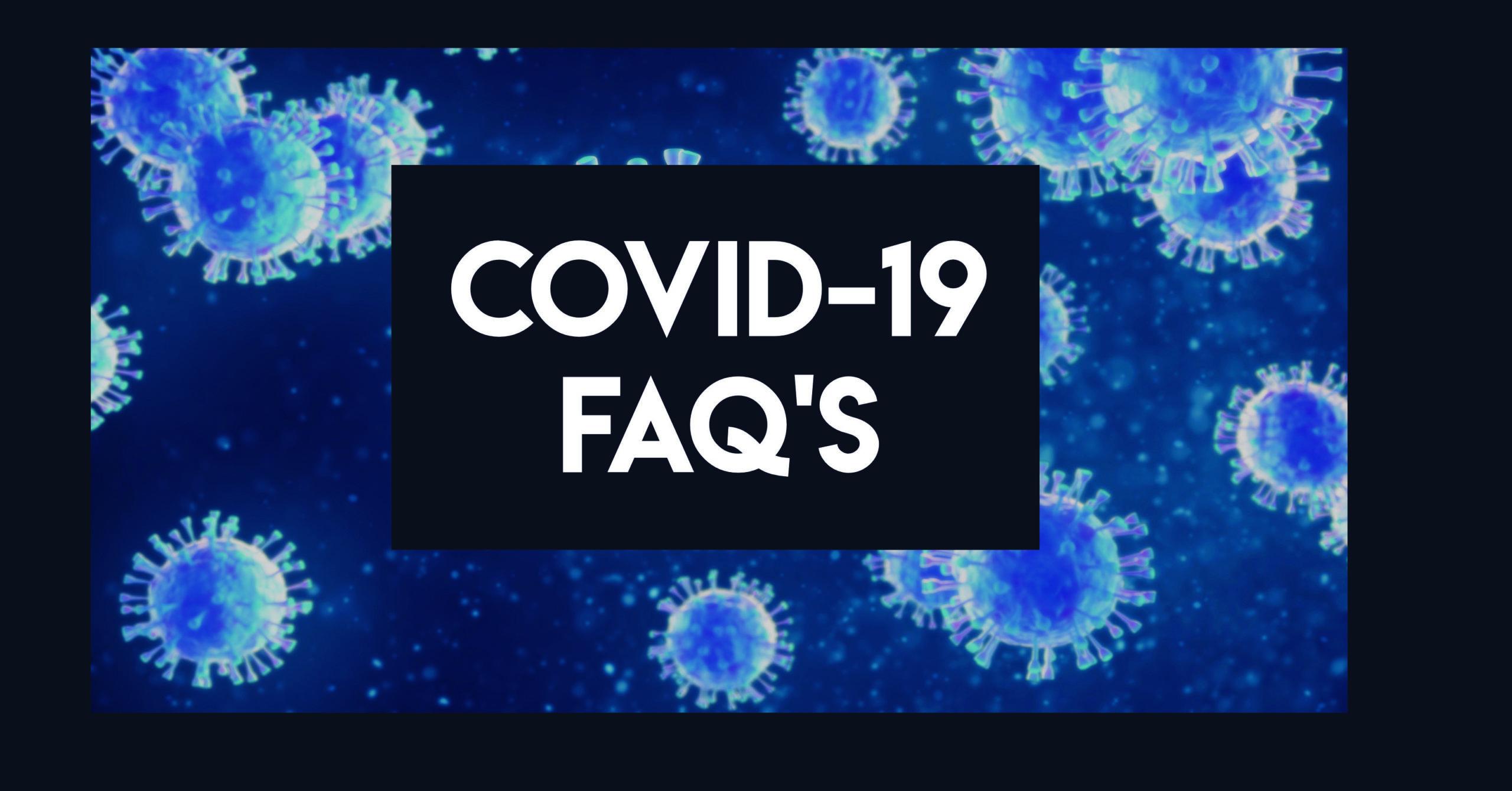 cornoa-FAQ-slider-scaled