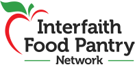 Interfaith Food Pantry Network