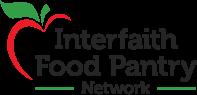 Interfaith Food Pantry Network